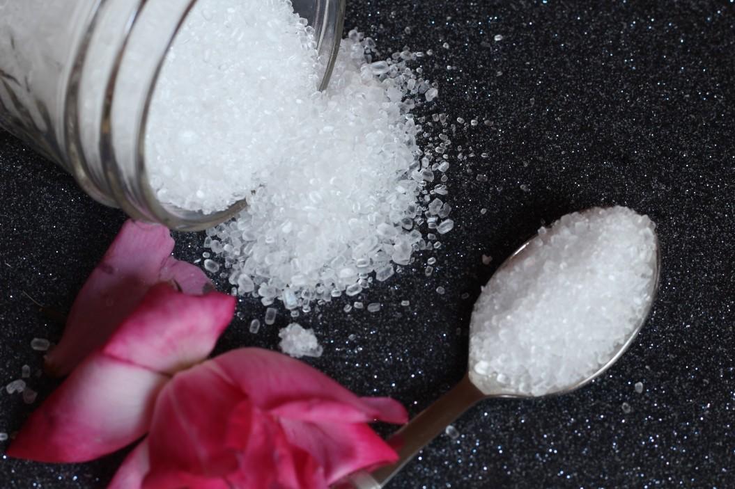 7 Incredible Benefits of Epsom Salts