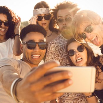 7 Types of Friends Everyone Needs